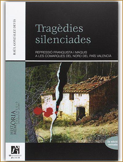 tragedies silenciades